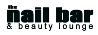 nailbar_logo